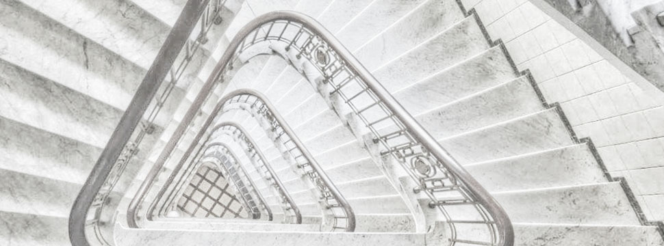 Slider-treppe-1a